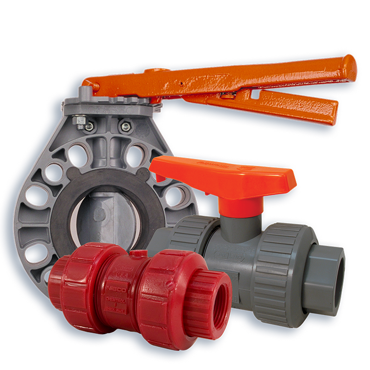 Nibco 174 Industrial Valves And Actuation An Expert S Guide