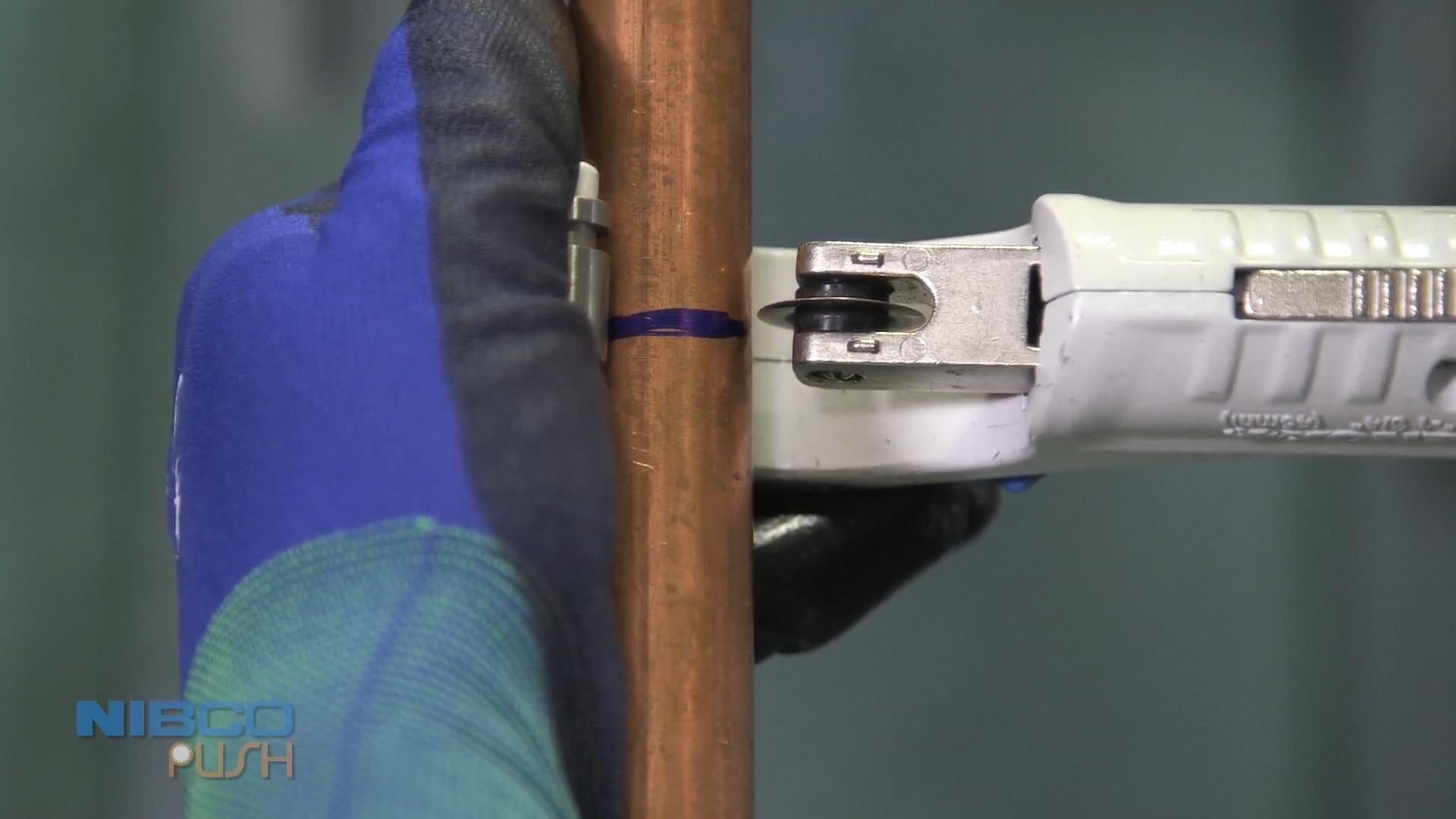 Do it yourself plumbing made easy
