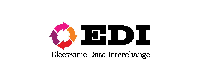 VMI-EDI-LogoConcepts_EDI.png